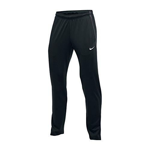 Nike Epic Training Pant Male Black Large