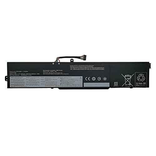 L17M3PB1 L17D3PB0 L17C3PB0 5B10R46704 11.34V 45Wh 4000mAh Laptop Batería Repuesto para Lenovo IdeaPad 330-15ICH-81FK0041GE 330-15ICH 330-15ICH-81FK00J1GE 330-15ICH-81FK0076MZ 330-15ICH-81FK00AEGE