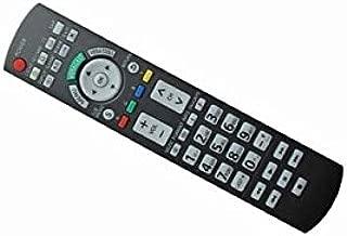 Best panasonic viera tv webcam Reviews