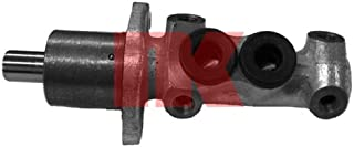 NK 829908 Hauptbremszylinder
