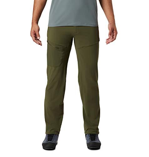 Mountain Hardwear Men's Chockstone/2 Hike Pant