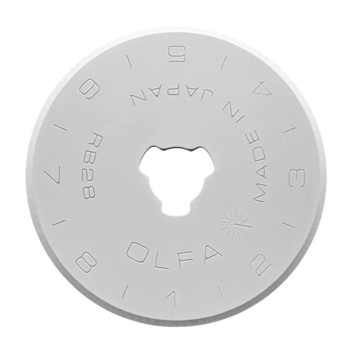 Olfa ARRB28-10
