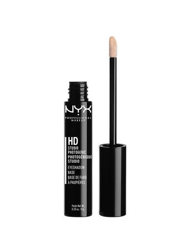 NYX HD Mesa Mall Eyeshadow Base Primer National products
