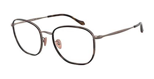 Giorgio Armani Gafas para hombre AR5105J, 3006, 54