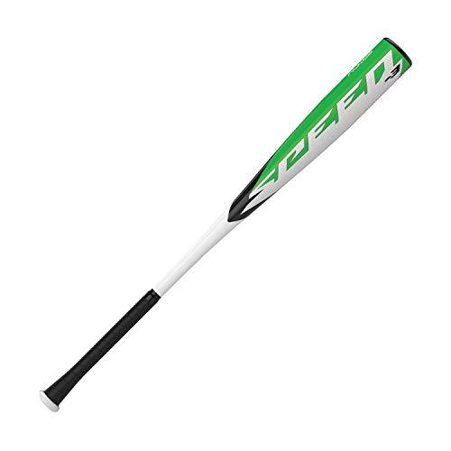 EASTON SPEED -3, BBCOR Baseball Bat, 2 5/8 Barrel, 33/30, BB19SPD