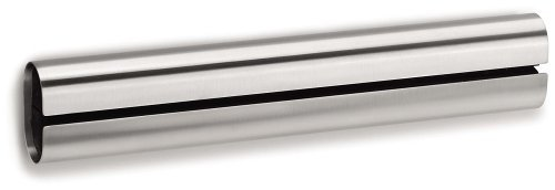 Blomus 65182 Tewo Schlüsselbord 32 cm