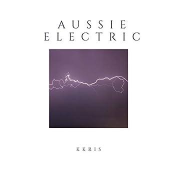 Aussie Electric