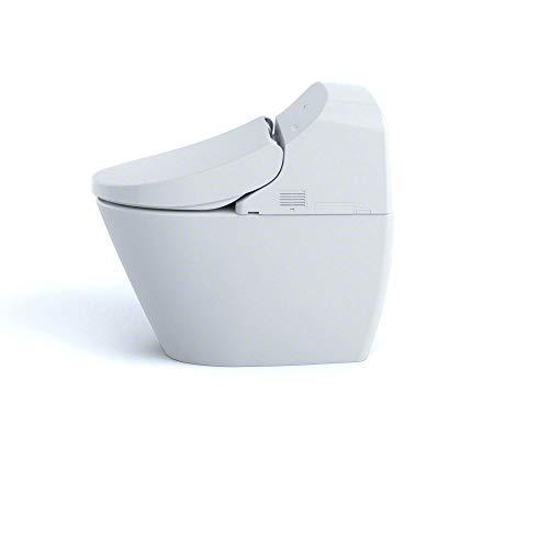 Toto MS920CEMFG#12 Washlet G400