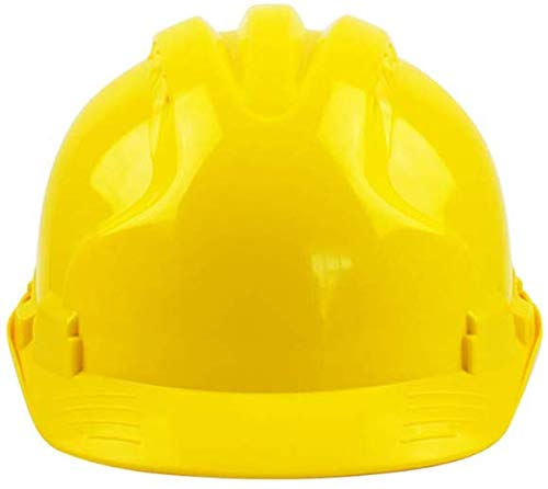 Work Helmet Adjustable Safety 4- with excellence Helmet-Construction Limited price