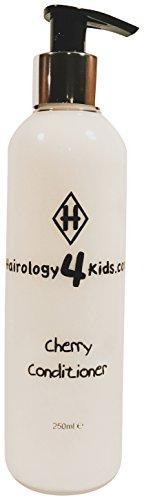 Hairology4Kids Kirschspülung
