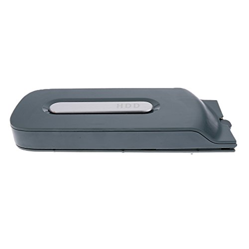 Caja de caja de disco duro de 2.5