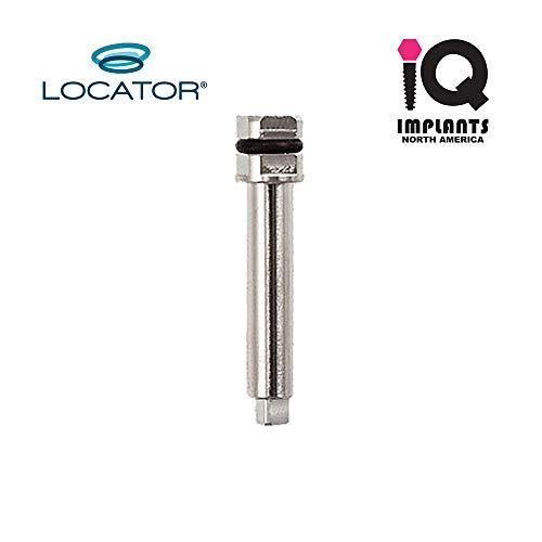 locator square - 1