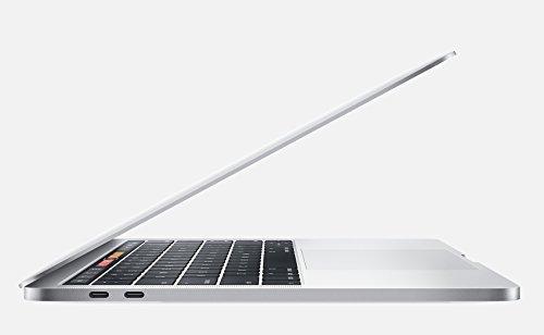 Macbook Pro Core I5