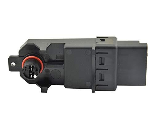 zhuzhu 288887 Regulador de Ventanas Módulo Motor Module Temic Fit para Renault Megane 2 Grand Scenic 2 Clio 3 Espace 440726 440788 440746