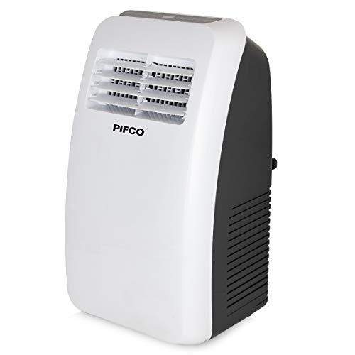 Pifco P40018 Air Conditioner, 50...