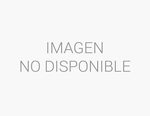 Lenovo V155 AMD Ryzen 5-3500U 8GB 256SSD W10 15.6