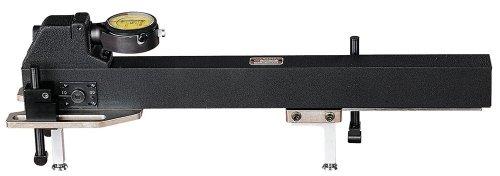 Starrett 1100-18 Heavy-Duty Dial Indicator Diameter Gage