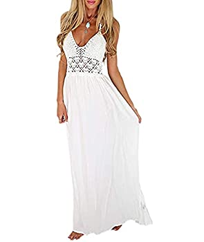 Best beachy dresses Reviews