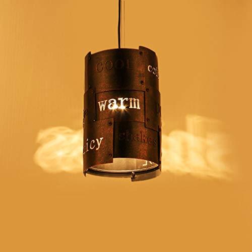 YLCJ Wandlamp, wandlamp, wandlamp, wandlamp, wandlamp, wandlamp, modern, minimalistisch, moderne led-spiegellamp, badkamerspiegel, wc-verlichting, geurloos, waterdicht