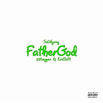 FatherGod