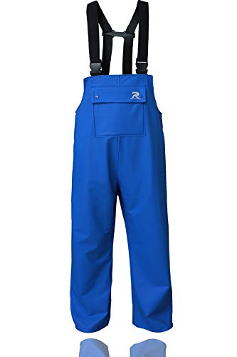 Best 4xl powersports rain pants review 2021 - Top Pick