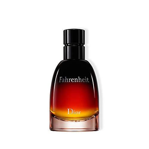 Dior Fahrenheit door Dior - Eau de Parfum Edp - Spray 75 ml