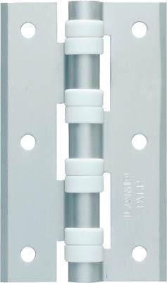 LAMP クリーンヒンジHG-CV65(100-097-874)