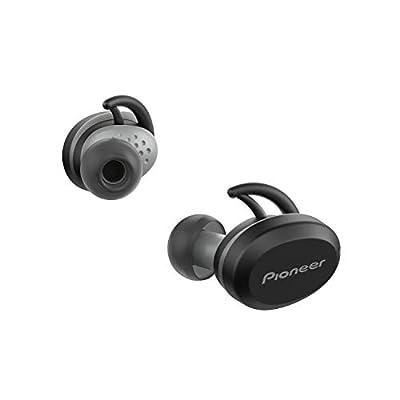 Pioneer in-Ear Truly Wireless Sport Headphones
