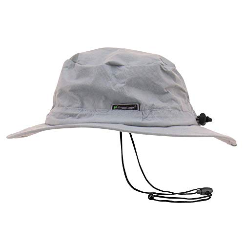 Frogg Toggs Waterproof Breathable Bucket Hat
