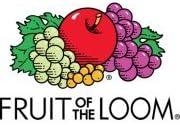 Fruit of the Loom Mens Elastic Bottom Sweatpant