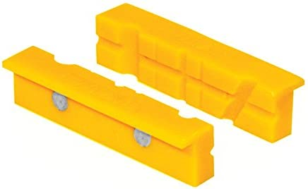 wholesale Bessey popular BV-NVJ Multi-Purpose Vise Jaws (Jaws high quality Only) outlet online sale