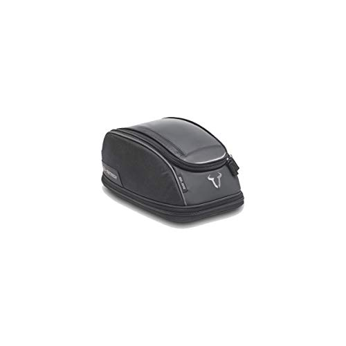 SW-Motech BC.TRS.00.201.10001 ION one Tank Bag