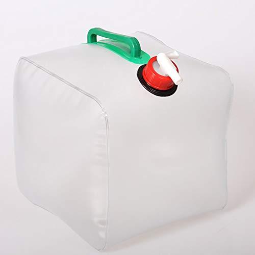 CGMZN Wasserglasbeutel Neue 500 ML Sport Outdoor-Fruchtsaftkessel Protein Pulver Shaker Tasse Ungiftig Weithals 100% Auslaufsicher Shaker Wasserflaschen