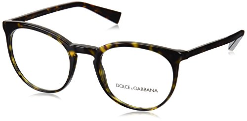 Dolce & Gabbana Brille (DG3269 502 49)
