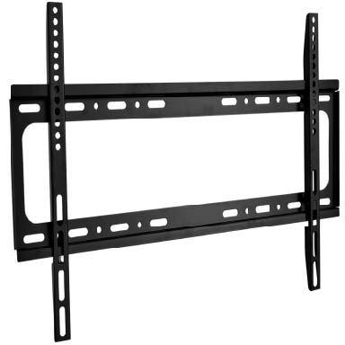TV Wall Bracket, Heavy Duty TV Bracket Mount 32-70 Inch Fixed Position...