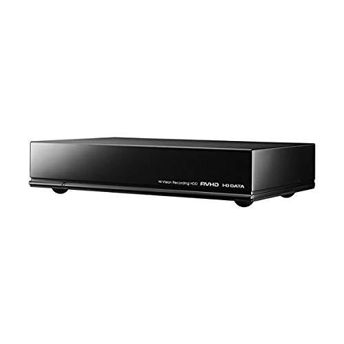 IOデータ AVHD-UTB2 USB 3.0対応 録画用ハードディスク 2TB AVHD-UTB2 AV デジモノ パソコン 周辺機器 HDD top1-ds-2106301-sd5-ah [独自簡易包装]