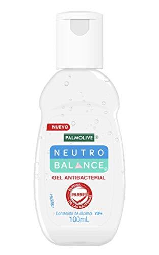 Palmolive Neutro Balance Gel Antibacterial 100 ml