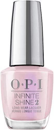 OPI Neo Pearl Infinite Shine Collection I m a Natural product image