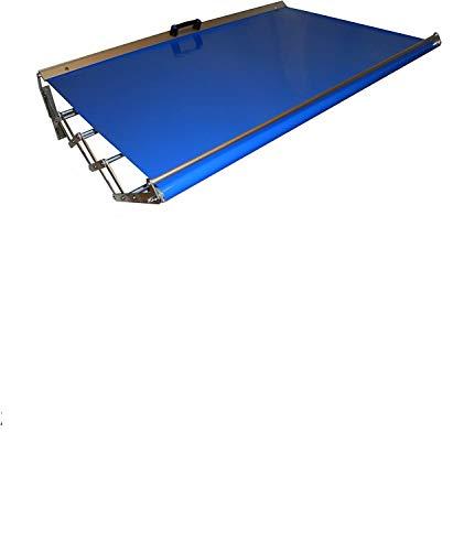 Tendedero Extensible Flexomatic 160 Centimetros