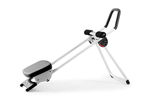 ProForm New Ab Trax Core Trainer with Included Exercise Chart