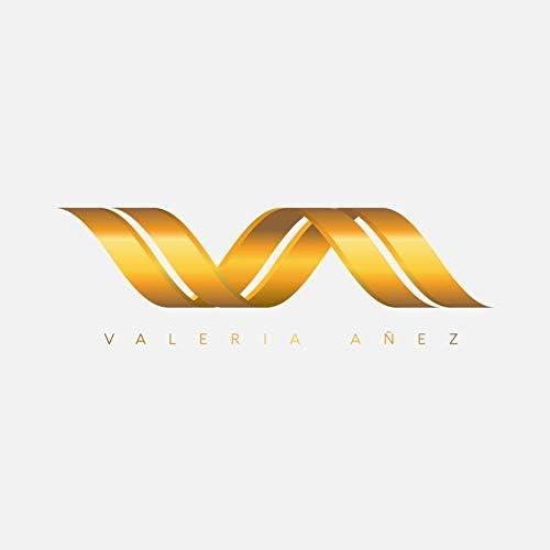 Valeria Añez