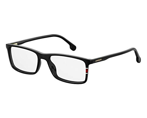 Best carrera frames