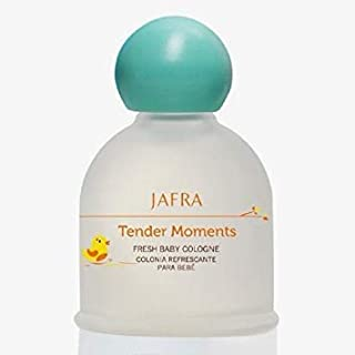 Baby Tender Moment Jafra