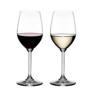 Riedel Wine Zinfandel Glass, Set of 2