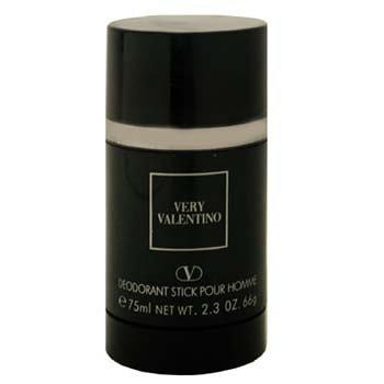 Valentino Very Pour Homme Deodorant Stick 75 ml