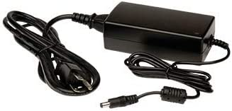 AMERICAN LIGHTING Popular shop is the 40% OFF Cheap Sale lowest price challenge PS-90-24VPI
