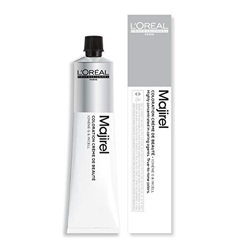 L'Oreal Majirel Professionale - 100 g