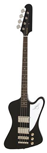 Thunderbird Vintage Pro Ebony