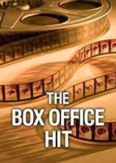 Red Herring Games The Box Office Hit - Juego de Misterio Asesinato ...