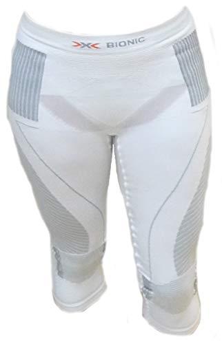 X-Bionic Lady Pantalon d'hiver ultra chaud pour femme, L-XL